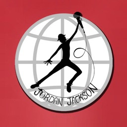 Jordan Jackson Comedy