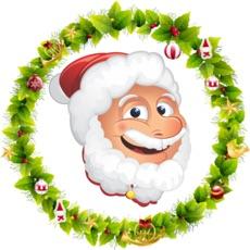 Activities of Santa Tracker Gift