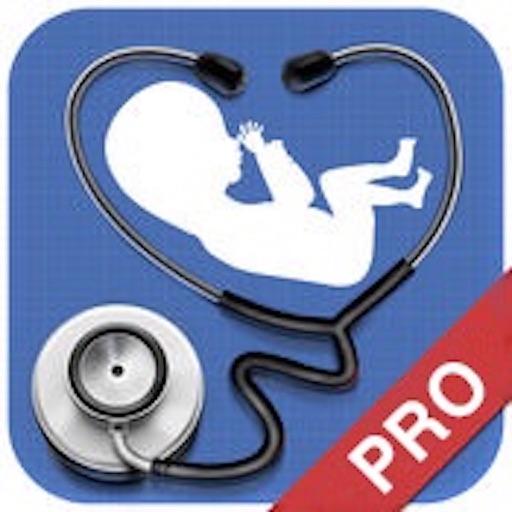 My Baby's heartbeat - Prenatal Listener
