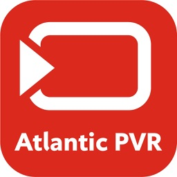 Remote PVR Manager for iPad (ATL)