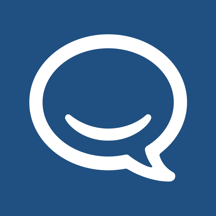 HipChat – Group chat for teams & business