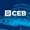 CEB 2017
