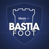 Foot Bastia : Infos, Mercato, Résultats