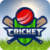 Like Cricket – Live Scores, Matches, Videos