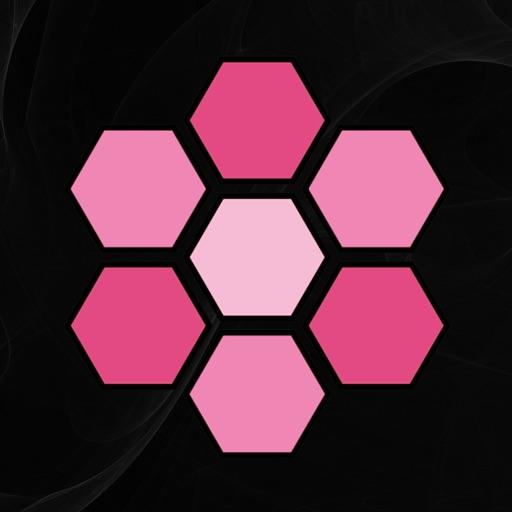 YouZik - Youtube free music player