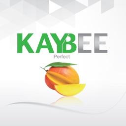 KAYBEE