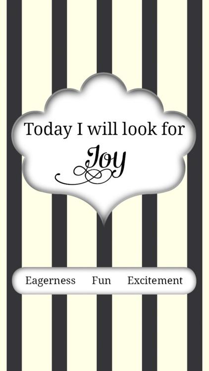 Eyeful Inspiration Cards screenshot-4