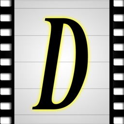 Movie Director - Trim videos with ease