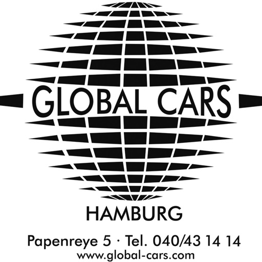 Global Cars Hamburg