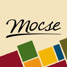 Mocse Federal Credit Union