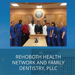 Rehoboth Dental