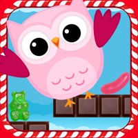 Codes for Cute Owl Jumper Sweet Candy Edition Hack