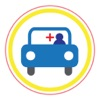 비교 운전자보험