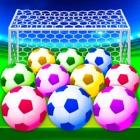 足球消消乐2016新版 icon