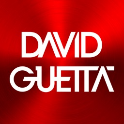 David Guetta Official App