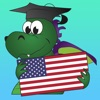 English for Kids : a Learning Story Adventure - iPadアプリ