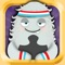 子供向けの怪物ゲーム:ジグゾーパズル - 教育版