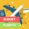 Budget Flights Online - All Budget Airlines here