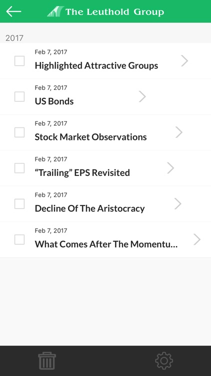 Leuthold Research screenshot-4