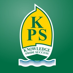 Kareela Public School