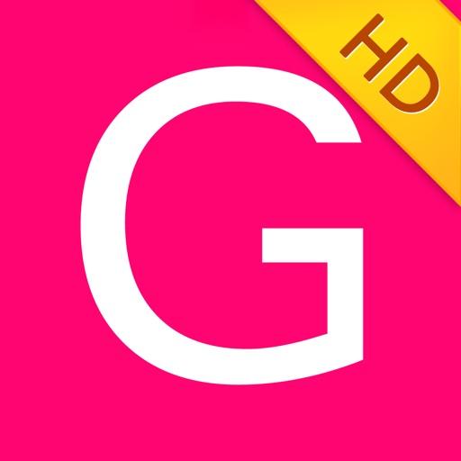 风云游戏hd-海量游戏视频,绝对游戏迷的首先!