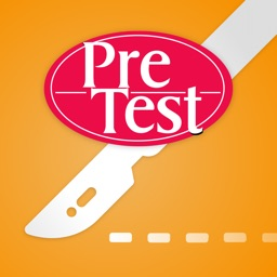 Surgery PreTest for USMLE / Shelf