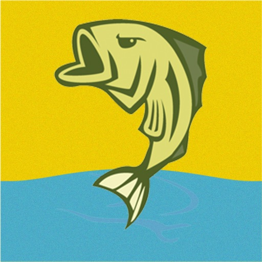 CatchTracker - from FishingNotes.com
