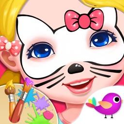 Kids Face Paint™