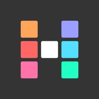 Codes for Hexomino - Rummy Meets Blocks, Tiles and Math Hack