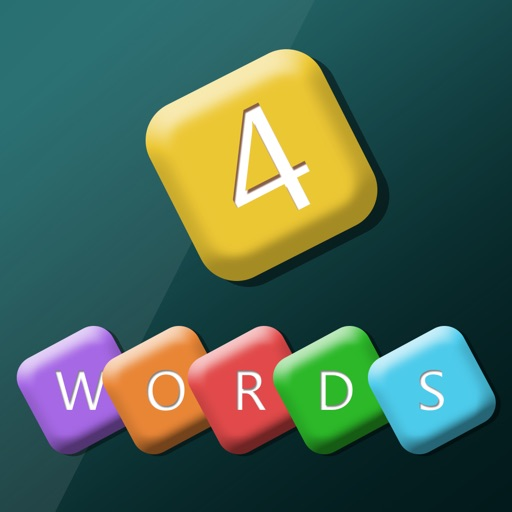 Word Search Puzzle Challenge Pro - fun brain test app logo