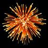 Fireworks Arcade - iPhoneアプリ