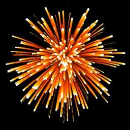 Fireworks Arcade