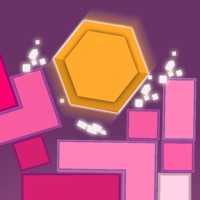 Codes for Bumpy Hex, Jump Escape Hex Hack
