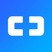 CrossChx Connect