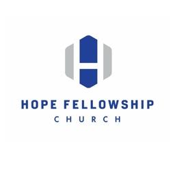 Hope Fellowship Church Memphis of Memphis, TN