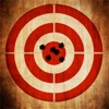 Ballistic for iPad - JBM Ballistics Calculator Reviews