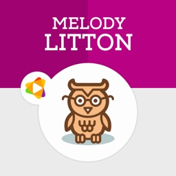 Self Love, Weight Loss, Anxiety by Melody Litton
