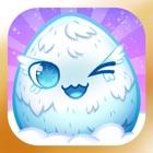Egg! icon
