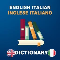 English to italian Dictionary : Offline