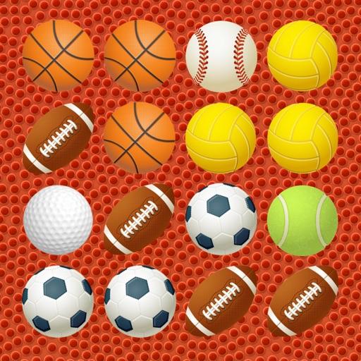 Tap Tap Balls
