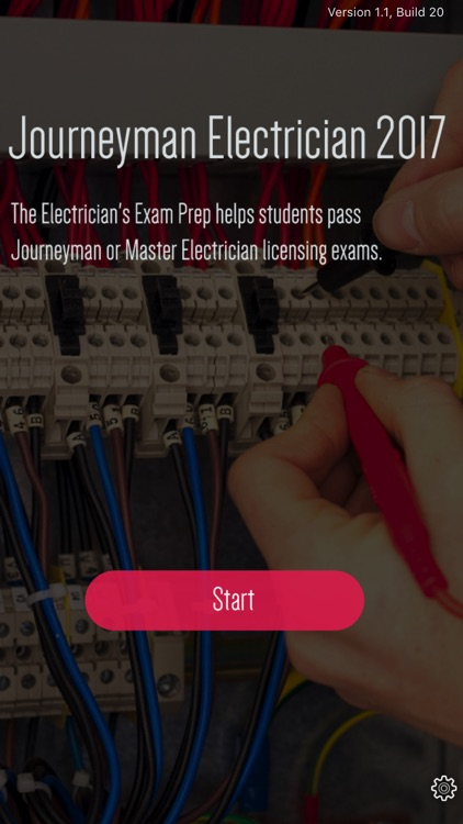 Fabulous Journeyman Test Questions Nec Code By Certification Wiring Digital Resources Remcakbiperorg