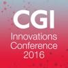 CGI Innovations 2016