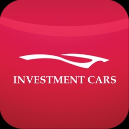 CMH Investment Cars