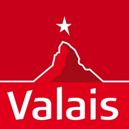 Valais Winter