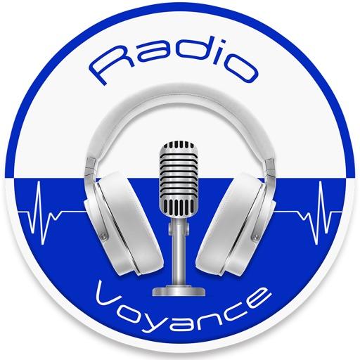 Radio Voyance Officiel