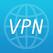 vpn浏览器-极速网络加速器