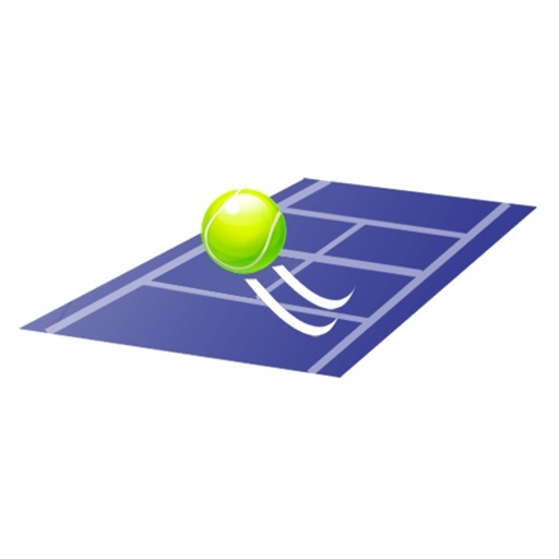 International Tennis Group icon
