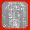 Sindone 2.0 (AppStore Link)