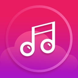 Jukebox Music - Player & Manager for Cloud Disk