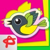 Shadow Shapes: Free Puzzle Games for Kids